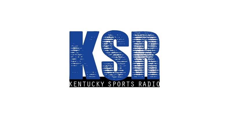 ksr-show-thread-8-17-live-from-blue-grass-stockyards