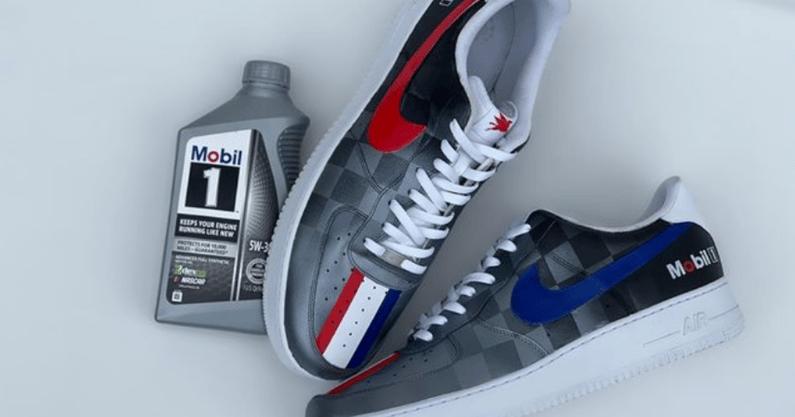 karl-anthony-towns-julius-randle-partner-mobil-1-sneaker-giveaway