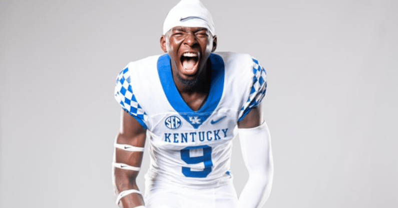 Tyreese-Fearbry-4-Star-edge-Defender-Commits-to-KENTUCKY