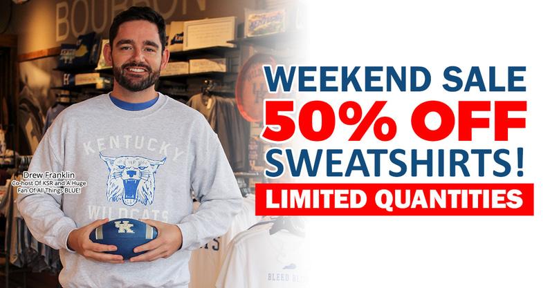 weekend_sale_50_sweatshirts_2021_ksr