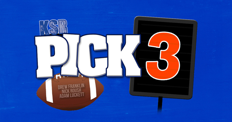 pick-3-week-4-college-football-picks-against-the-spread
