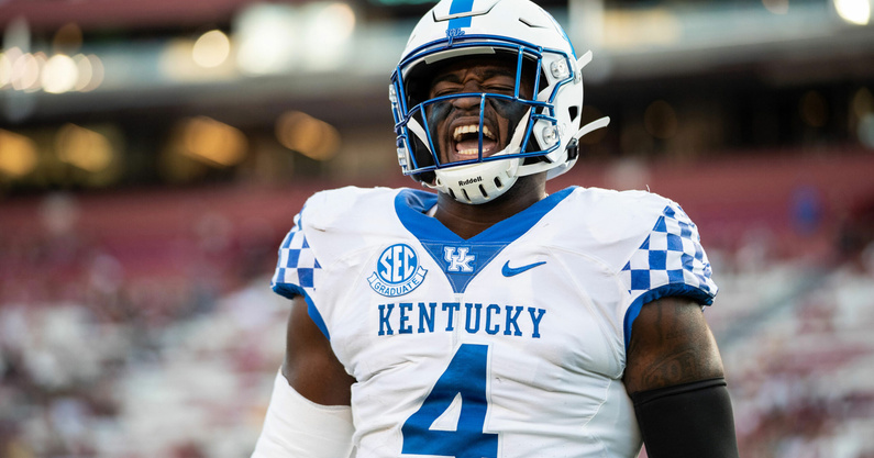 kentucky-ranked-23rd-updated-coaches-poll