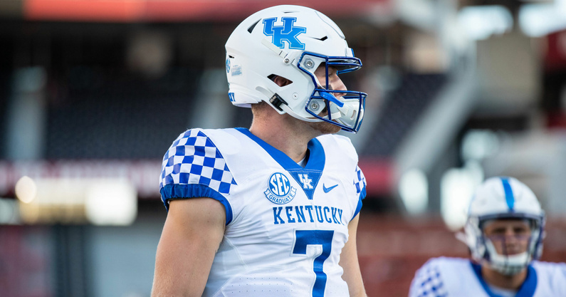 will-levis-positive-spin-kentuckys-turnovers