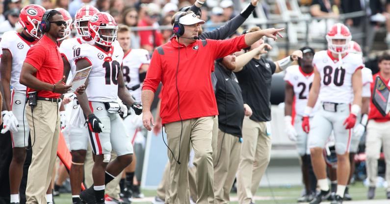 usa-today-coaches-poll-top-25-released-following-week-4-alabama-georgia-oklahoma-oregon-college-foot