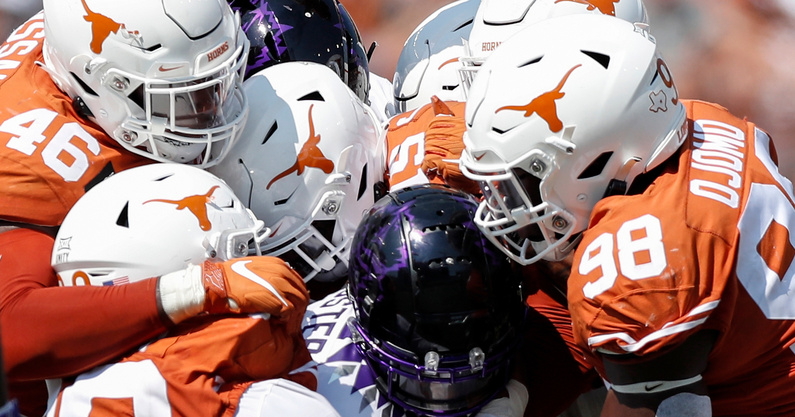 macro-view-the-texas-run-defense