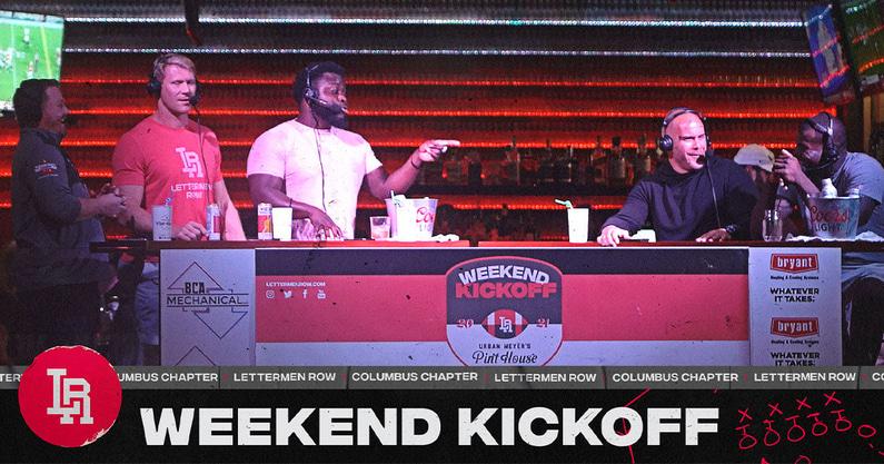 Weekend-kickoff-sept.-30-site