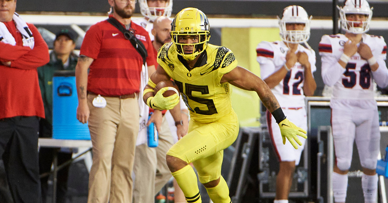 report-oregon-safety-bennett-williams-likely-out-for-season