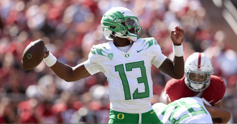 mario-cristobal-says-anthony-brown-gives-ducks-best-chance-to-win