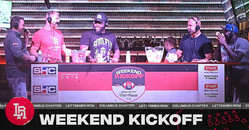 Weekend-Kickoff-site-Maryland