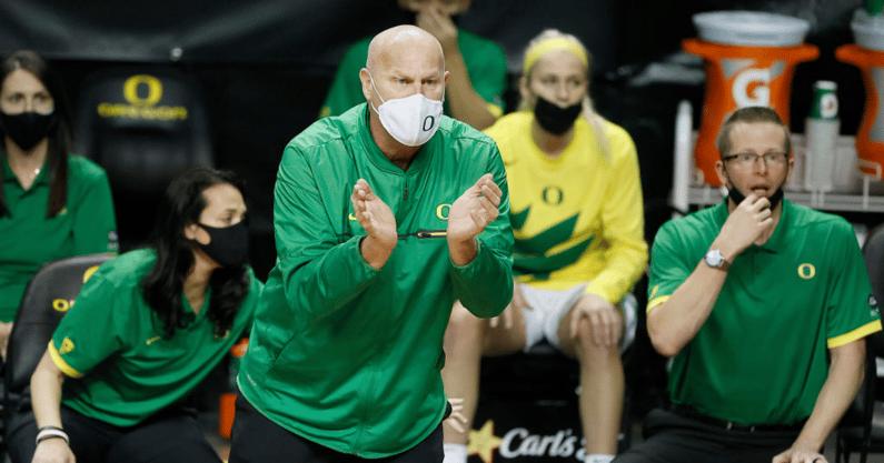 oregon-womens-basketball-awaiting-word-on-status-of-two-transfers