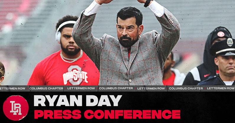 Ryan-Day-Maryland-press-1009