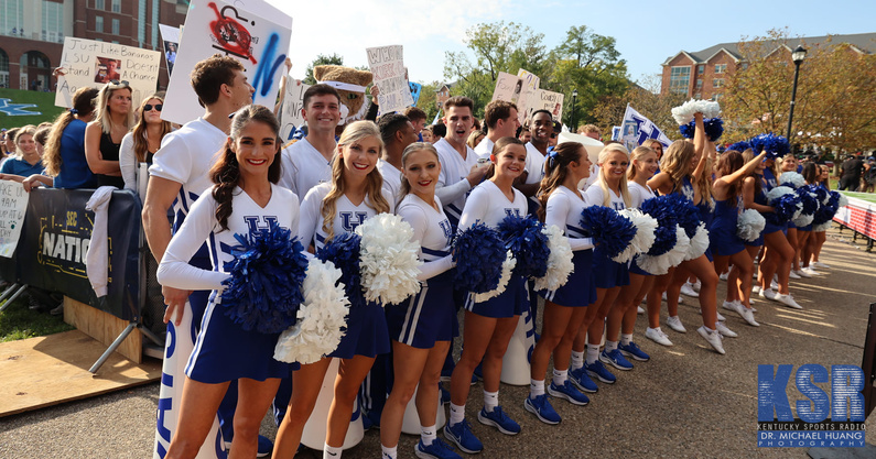 ksr-today-one-last-day-to-relish-lsu-win