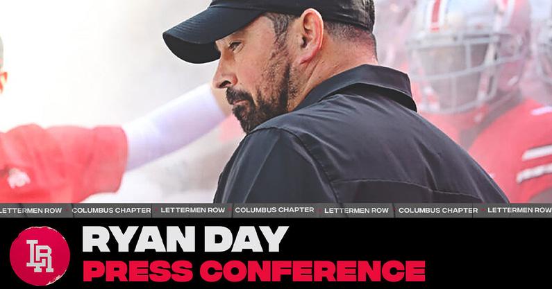Ryan-Day-off-week-presser-site