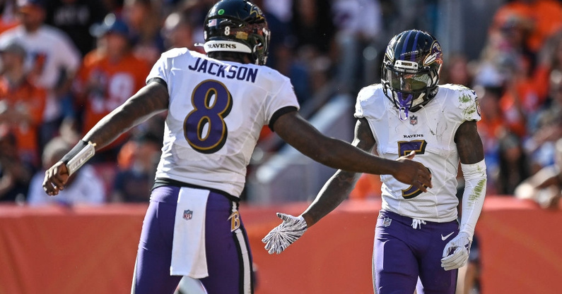 watch-ravens-win-overtime-marquise-brown-touchdown-baltimore-lamar-jackson