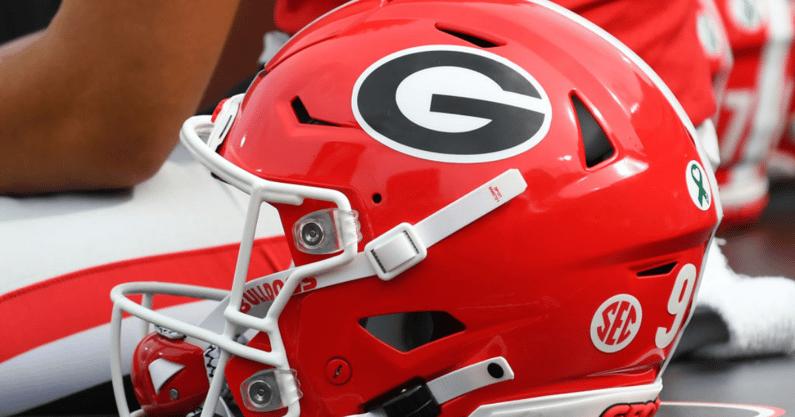 Kirby-Smart-updates-lengthy-Georgia-Bulldogs-injury-report-ahead-Kentucky-game-George-Pickens-Chris-Smith-Jamaree-Salyer