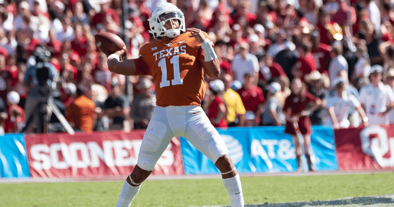 its-casey-thompson-time-texas-longhorns
