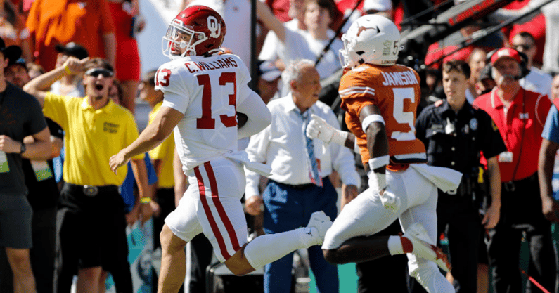 texas-run-defense-is-a-problem-oklahoma-state-will-test