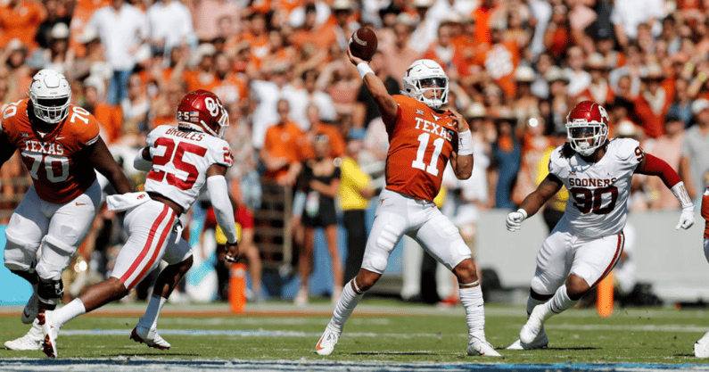 gif-analysis-casey-thompson-touchdowns-and-deep-passes