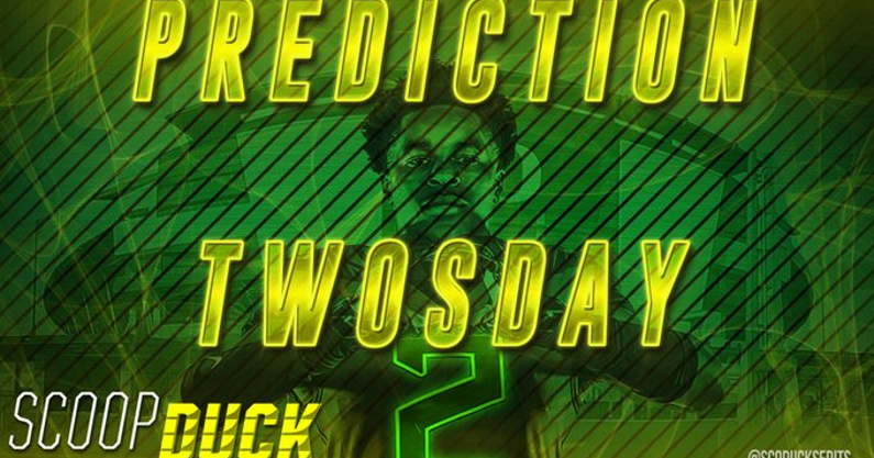 prediction-twosday-two-new-oregon-football-recruiting-predictions