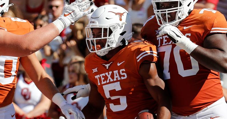 texas-longhorns-highlight-running-back-bijan-robinson-stats