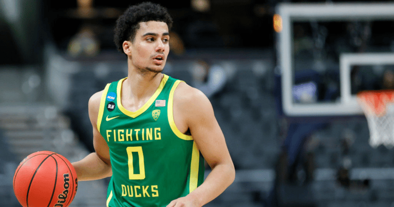 oregons-will-richardson-selected-to-pac-12-preseason-all-conference-team