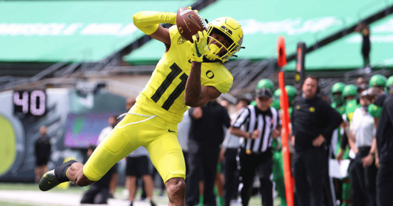 scoopduck-predictions-offensive-players-of-the-game-vs-cal