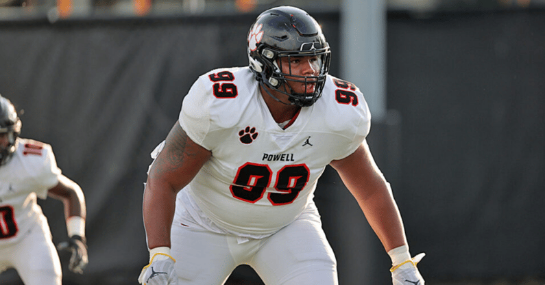 plenty-of-alabama-targets-remain-along-dl-with-early-signing-period-approaching
