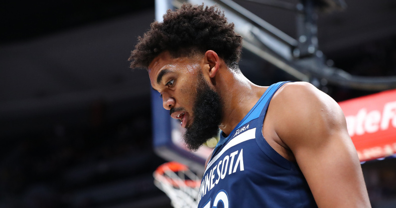 karl-anthony-towns-makes-high-school-hall-fame-jersey-retired