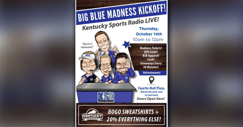 ksr-show-thread-10-14-live-from-kentucky-branded
