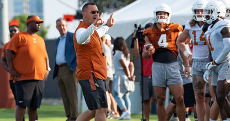 delmond-landry-both-the-brother-position-coach-of-texas-commit-jmond-tapp