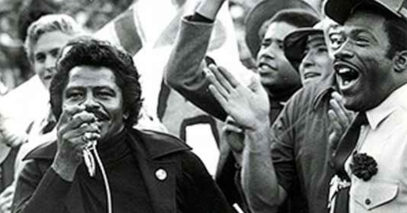 prince-charles-james-brown-watched-kentucky-blow-out-georgia-in-1977