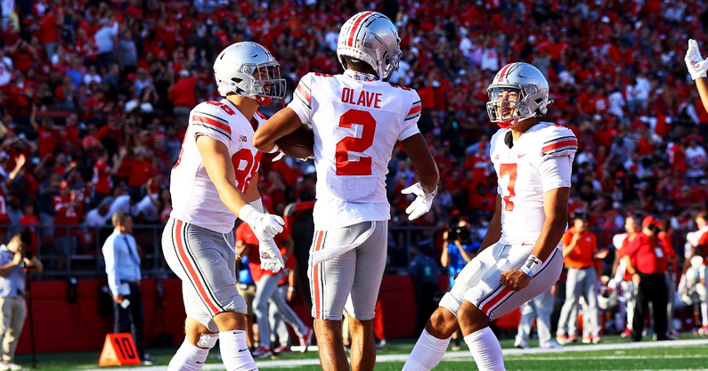 bookmaker-predictions-las-vegas-josh-pate-michigan-penn-state-wolverines-spartans-nittany-lions-iowa