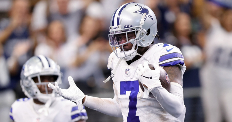 trevon-diggs-reveals-his-feelings-on-falling-to-the-second-round-in-2020-nfl-draft