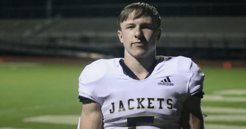 georgia-commit-cole-speer-set-to-visit-embracing-new-role