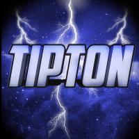 Joe Tipton