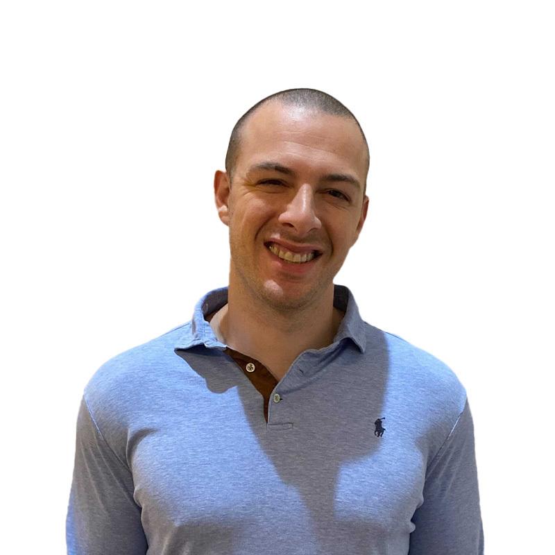 Matt Zenitz Avatar