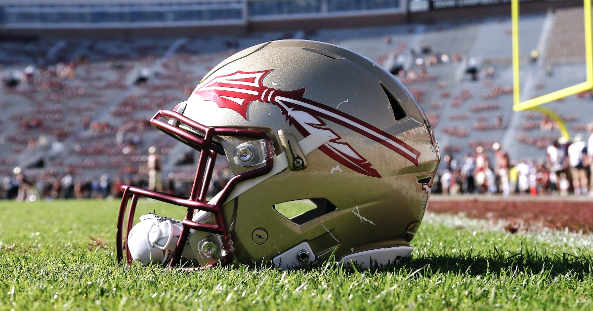 florida-state-football-assistant-coach-receives-extension