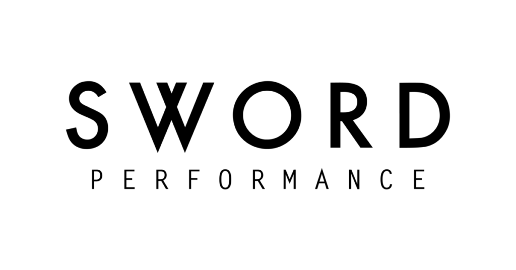 This image has an empty alt attribute; its file name is Sword_Performance_BLK300dpi_Padded-1024x536.png