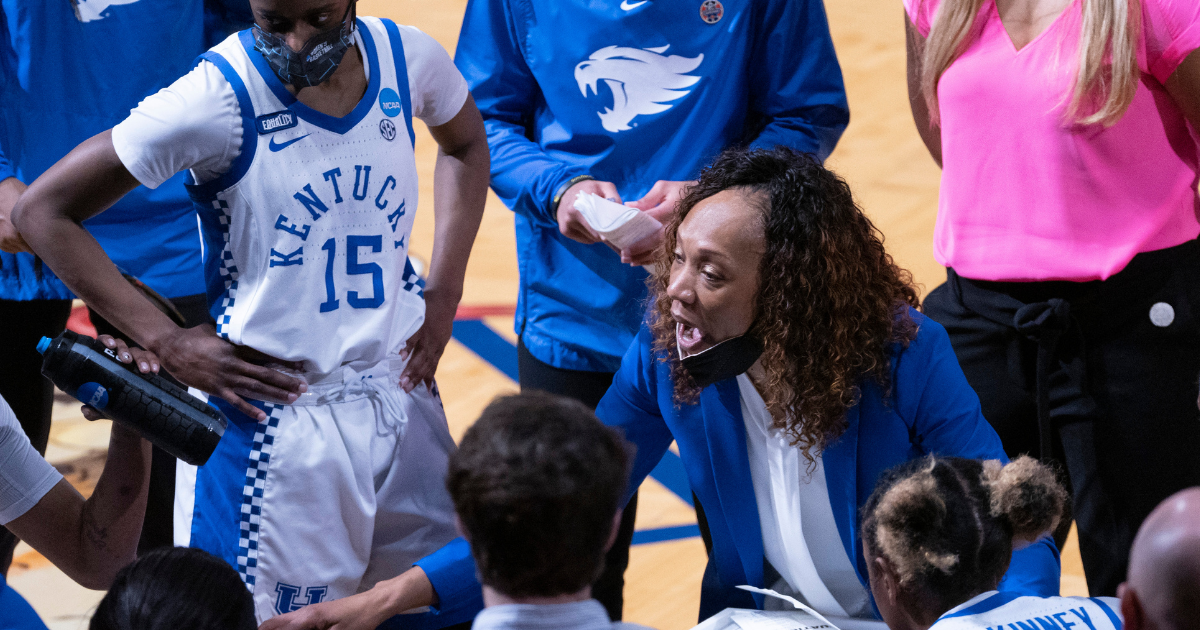 kentucky-womens-basketball-plans-play-with-pace
