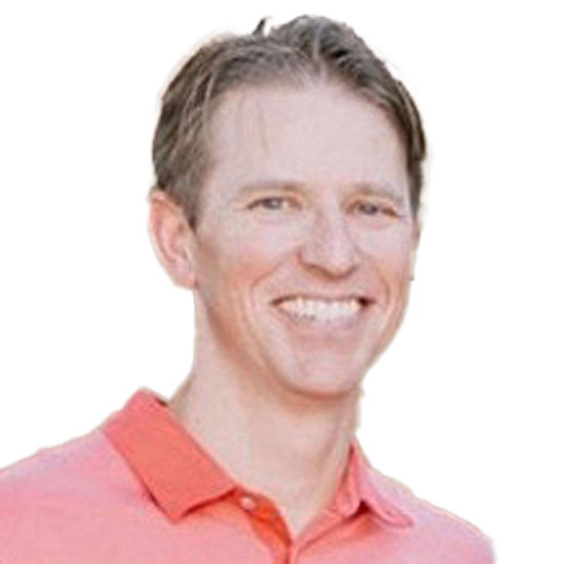 Erik McKinney