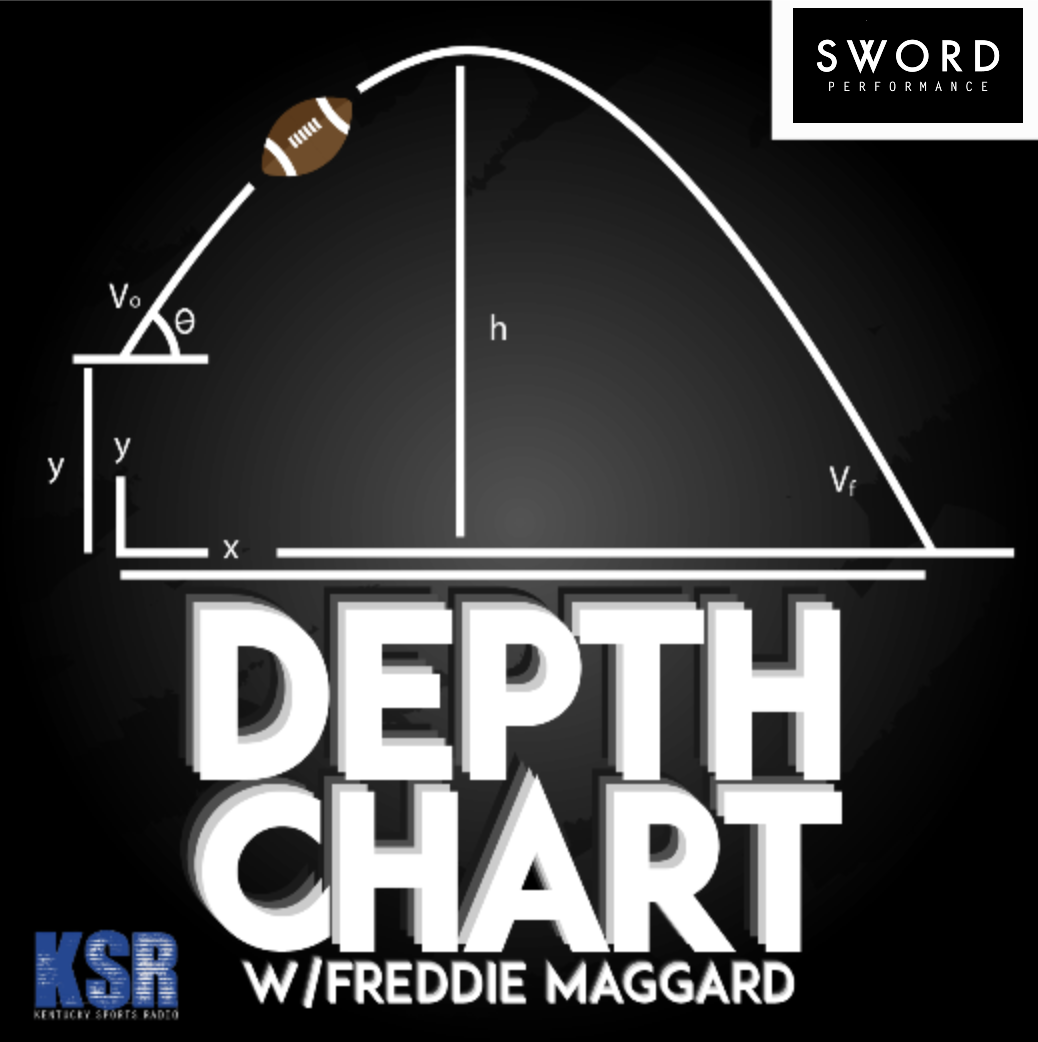 depth-chart-podcast