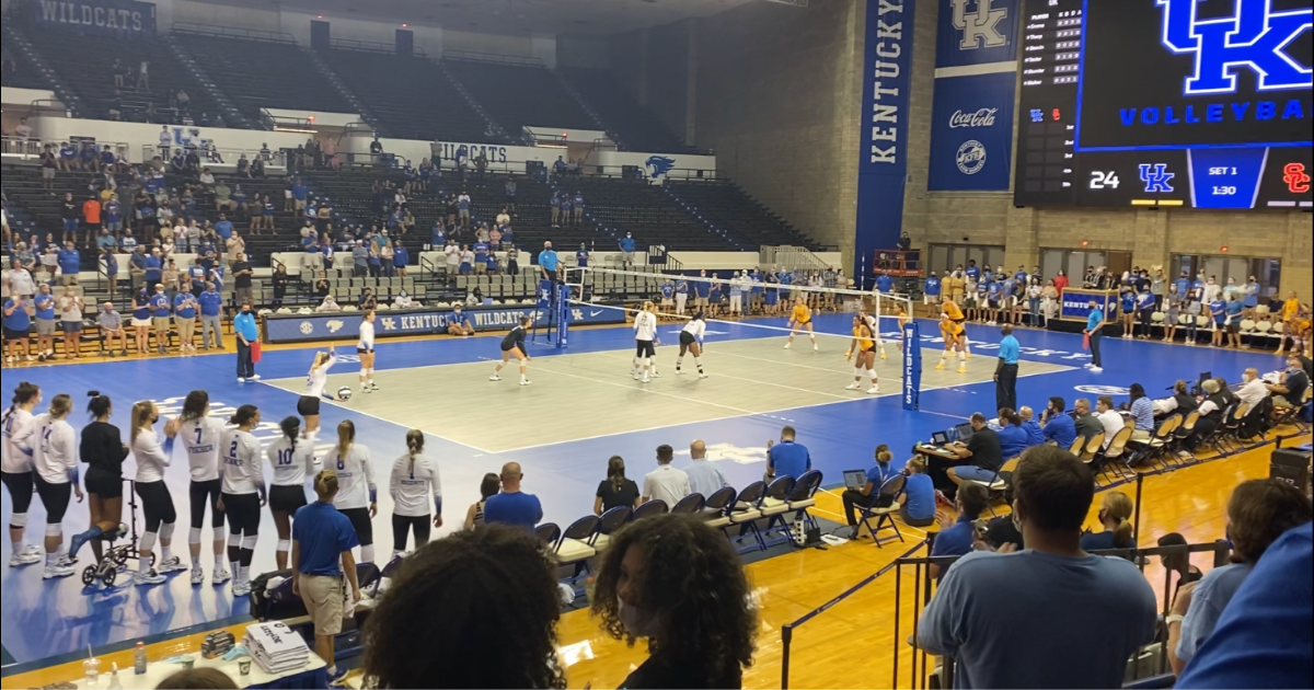 kentucky-volleyball-usc-creighton