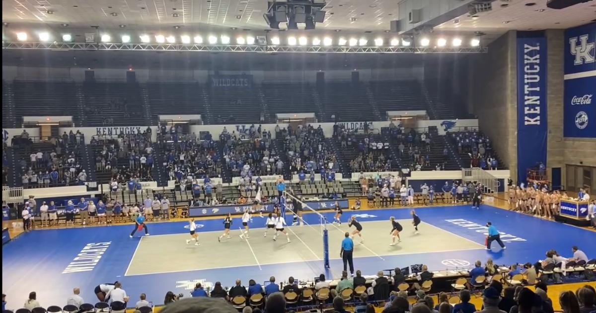 kentucky-volleyball-bluegrass-battle