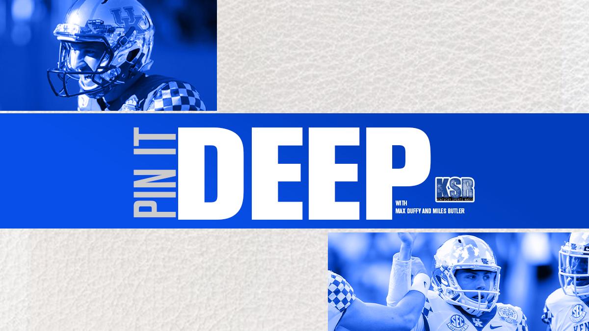 Pin-it-Deep-Chris-Rodriguez-talks-ULM-win