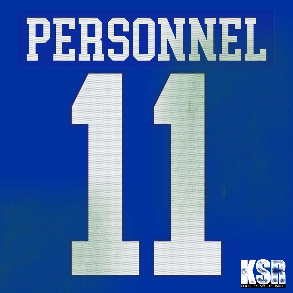 11-personnel-114