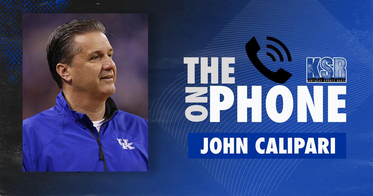 listen-john-caliparis-end-of-summer-interview-on-ksr