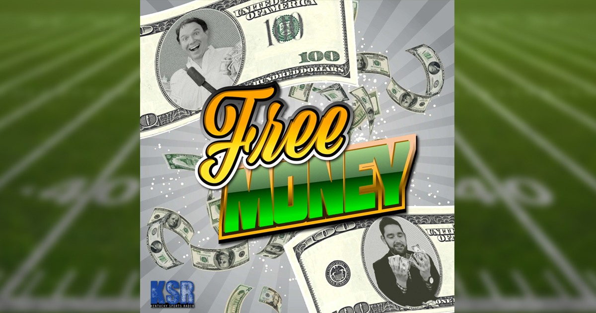 free-money-podcast-picks-against-the-spread-for-week-2-cfb-week-1-nfl