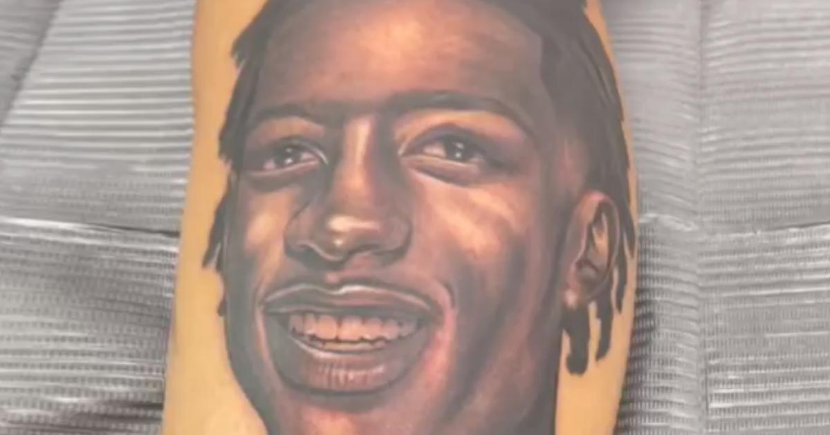 bj-boston-tattooed-terrence-clarkes-portrait-on-his-leg