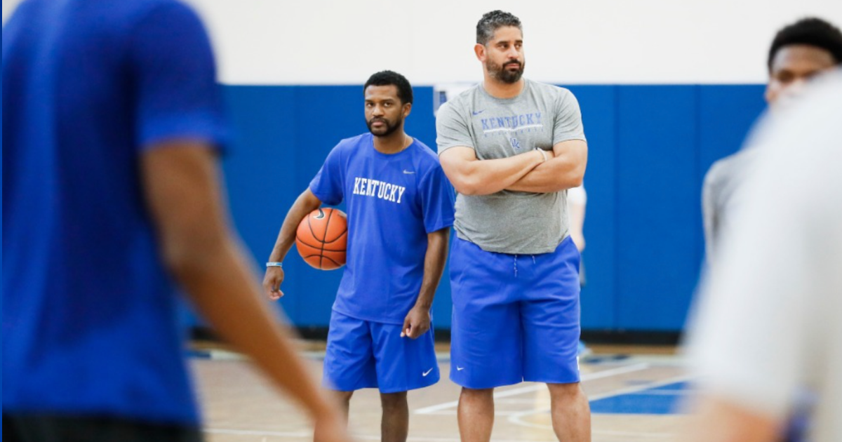 who-kentucky-mbb-coaches-visiting-recruiting-trail