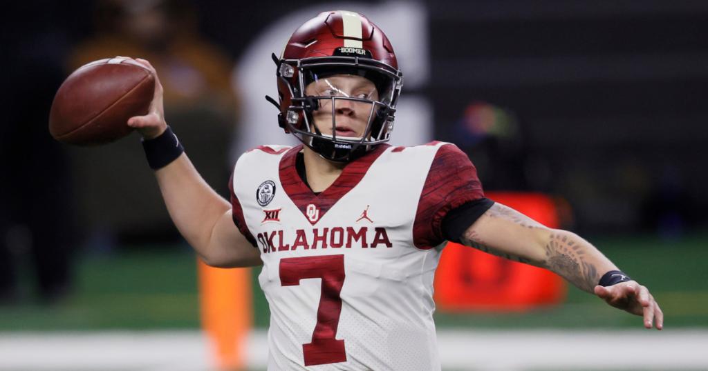 college-football-week-5-the-10-best-games-this-week